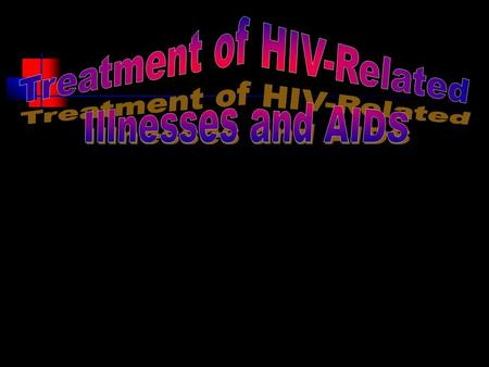 Is HIV and AIDS the same thing? Chapter 21.1 Key Terms Human Immunodeficiency Virus (HIV)- virus that primarily infects cells of the __________ _________________.