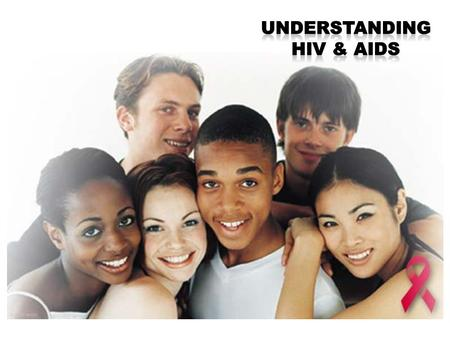 What does HIV stand for? An infection in which HIV enters the blood and is multiplying in the person's cells. Human Immunodeficiency Virus.