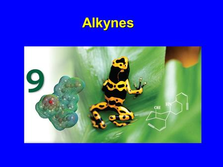 Alkynes. Hydrocarbons with a carbon–carbon triple bond are alkynes. Noncyclic alkynes have the molecular formula C n H 2n-2. Acetylene (HC≡ CH) is the.