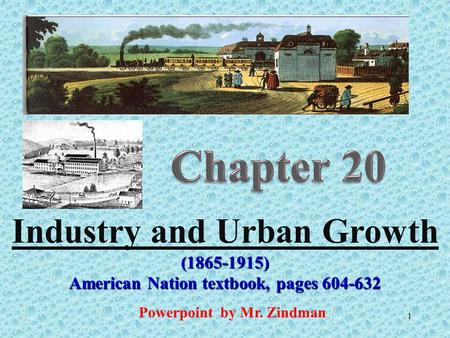 the growth of cities in after the american civil war Read this essay on industrialization after the civil war research paper 2014 the industrialization after the civil war had affected american in different ways industrialization influenced the the industrial revolution contributed to the growth of cities and their economy.