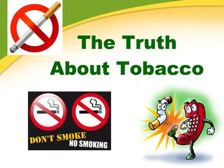 tobacco companies know the effects Should tobacco companies be held responsible for smoking-related illnesses and deaths - assignment example  one gets to know the full effects of smoking tobacco.