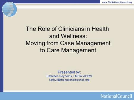 diabetes management role of health education and future challenges nursing essay The heterogeneity of this population with regard to comorbidities and overall health  challenges for nursing  challenges pertaining to diabetes management.