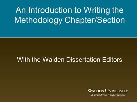 Dissertation write for pay us