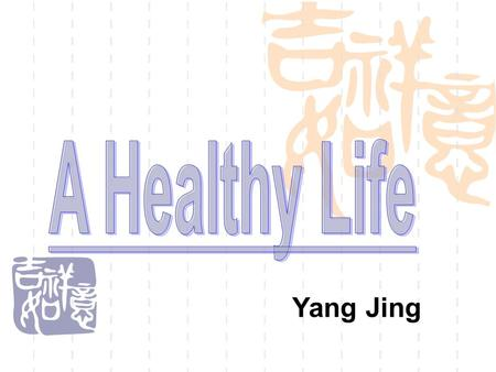 Yang Jing Look at the following pictures. What are they doing ? Can you tell which activity is healthy and which is unhealthy?