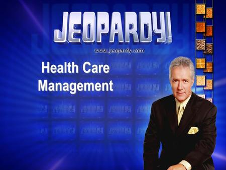 Health Care Management $200 $300 $400 $500 $100 $200 $300 $400 $500 $100 $200 $300 $400 $500 $100 $200 $300 $400 $500 $100 Healthcare (1)Healthcare (2)