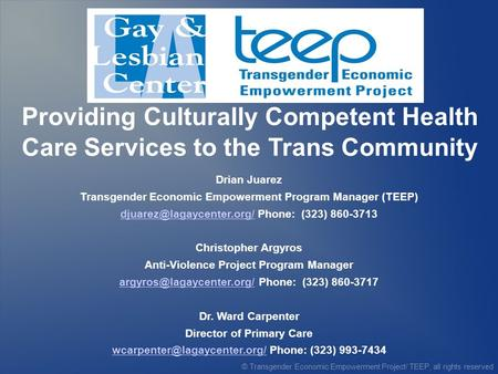"""providing culturally competent care essay Free essay: the national center for cultural competence developed a validated assessment tool """"at the request of the bureau of primary health care (bphc)."""