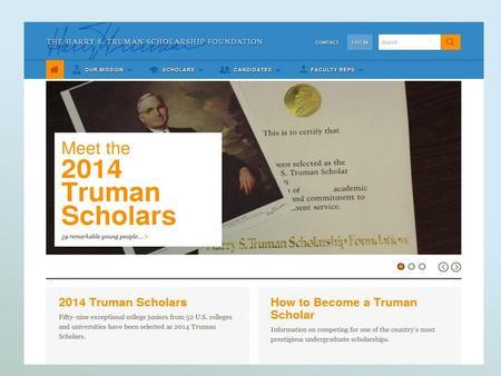 nau graduate school application deadline