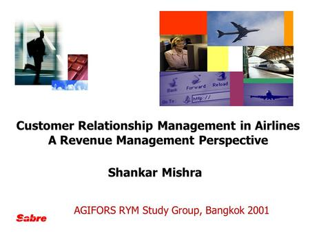 integrating customer relationship management and revenue a hotel perspective