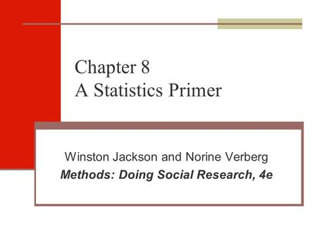 research methods and statistics jackson Research methods and statistics jacksonpdf free download here research methods and statistics: a critical thinking approach  .