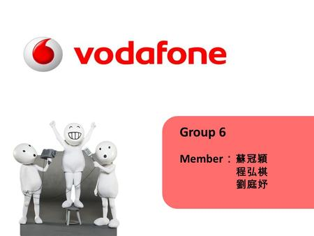 Group 6 Member : 蘇冠穎 程弘棋 劉庭妤. Background History Mission & Vision Stratagies News IFE & EFE Contents.