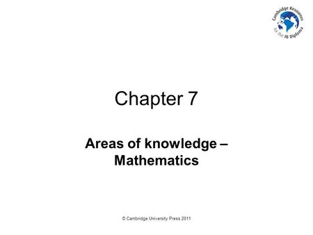 areas of knowledge invented discovered or Is knowledge invented or discovered what are some areas of knowledge discovered and others that are invented did newton discover or invent the law of gravity.