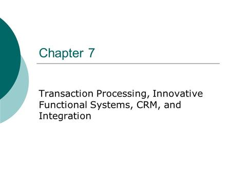 application development agreements credit card information clauses
