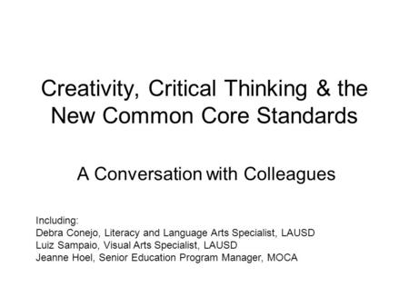 ideas about Common Core Standards on Pinterest   Common