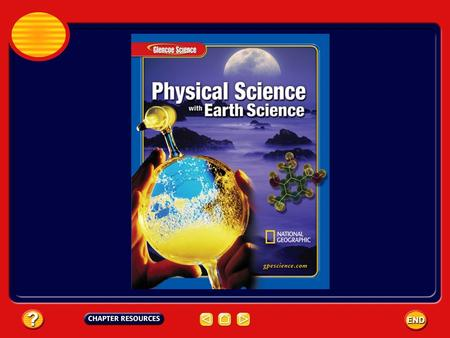 Chapter: The Earth-Moon-Sun System Table of Contents Section 2: Time and SeasonsTime and Seasons Section 1: Earth in Space Section 3: Earth's MoonEarth's.