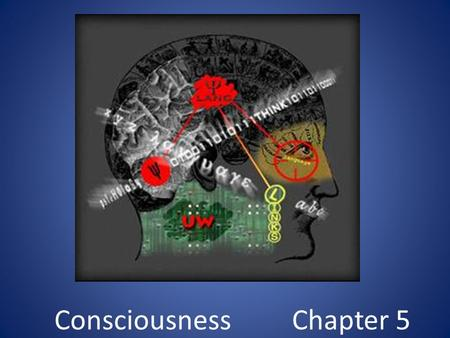 Consciousness Chapter 5 Chapter 5 work 1.Track your dreams for interpretation 2.Keep a record of the number of hours you and other members of your family.