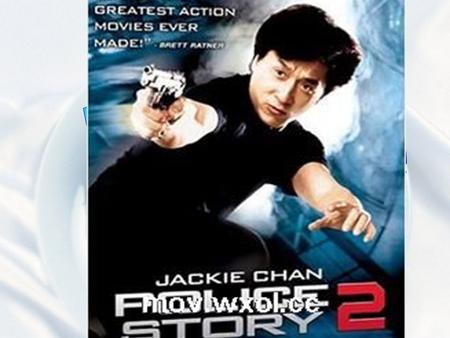 "Task 1 Guess the meaning of the title What does ""Brief biography of Jackie Chan"" mean in Chinese? A 成龙的职业生涯 B 成龙的简单传记 C 成龙的求学经历 D 成龙的童年生活."