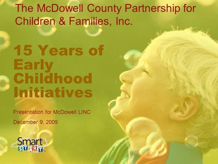 partnerships families and communities in early childhood pdf