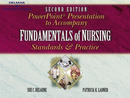 Nur 101 - Test 1, Evolution Of Nursing, Legal Concepts And Leadership