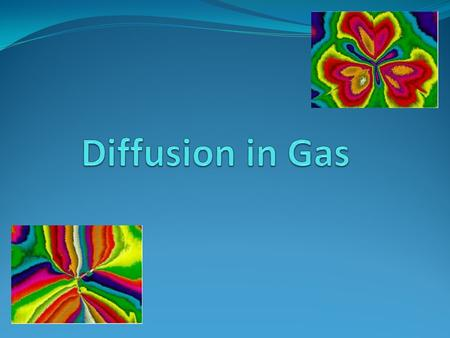 DIFFUSION: DEFINITIONS Diffusion is a process of mass transport that involves the atomic or molecular motion. In the simplest form, the diffusion can.