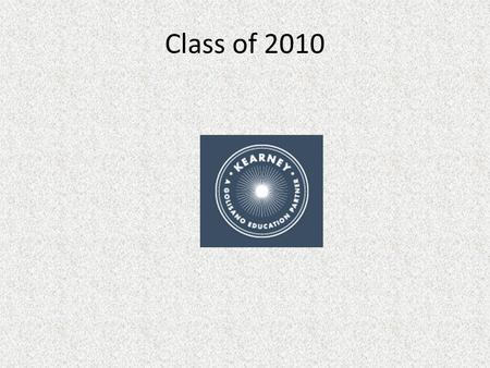 Class of 2010. Diploma Requirements Credit Graduation Requirements Regents DiplomaAdvanced Regents Diploma Religion4Religion4 English4English4 Social.
