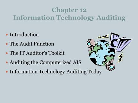 Information Technology accounts subject in 11th