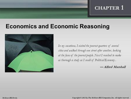 introduction to economic thinking Introduction to behavioural finance  'this paper examines the case for major changes in the behavioral assumptions underlying economic  magical thinking.