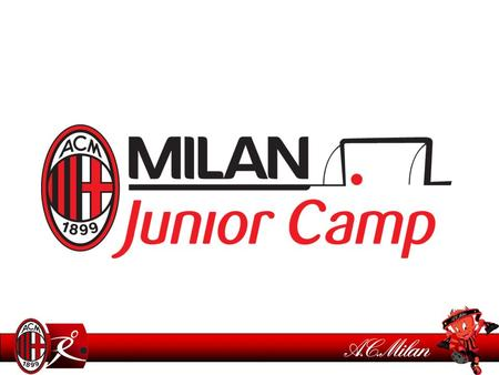 What is A.C. Milan? A.C. Milan is one of the world's most successful soccer teams and surely the most successful and winning professional team in the.