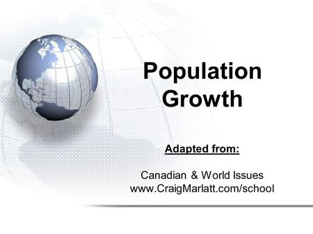 overpopulation a social problem Developing nations face the problem of overpopulation more than developed countries one of the first measures is to implement policies reflecting social change.