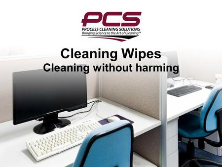 Cleaning Wipes Cleaning without harming. Everyday Preventitive Actions That Can Help Fight Germs,Like Flu Cleaning removes germs, dirt, and impurities.
