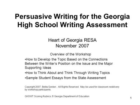 overview essay writing Why do students cooperate with different essay writing services essayswritingonlineorg is one the leading writing companies.