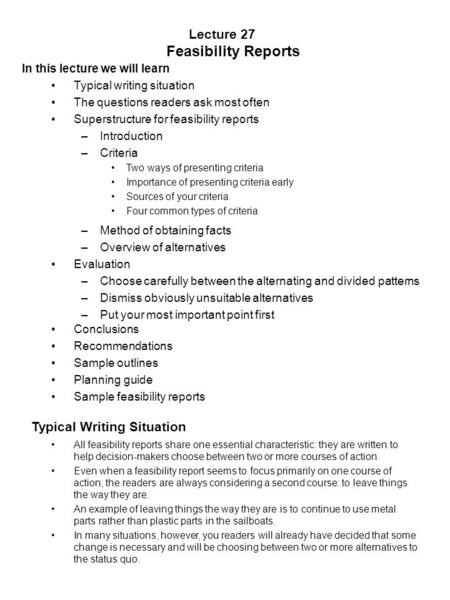 classification and division essay sample classification and division essay sample division and classification of shoes essay sample