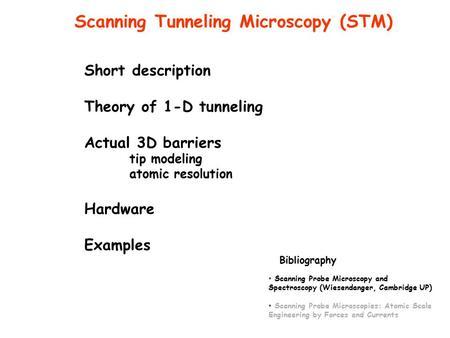 The Physics of Quantum Information: Quantum Cryptography, Quantum Teleportation,