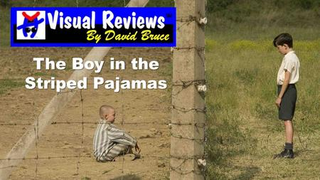 The Boy in the Striped Pajamas. The Boy in the Striped Pajamas is a fictional story that offers a unique perspective on how prejudice, hatred and violence.