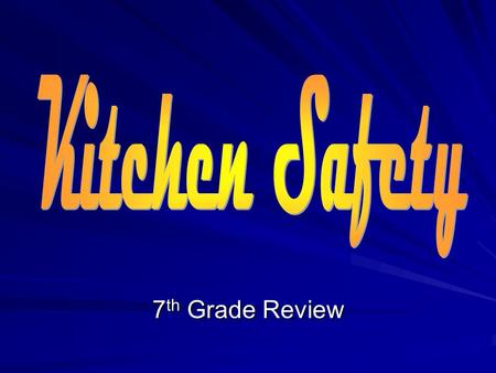 7th Grade Review 200 400 600 800 1000 200 400 600 800 1000 200 400 600 800 1000 200 400 600 800 1000 200 400 600 800 1000 Round 1 ABCDE Round 2.