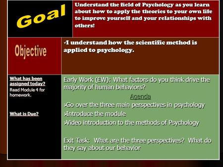 psychological case study of genie What are the pros and cons of the case study approach as applied to genie -thanks.