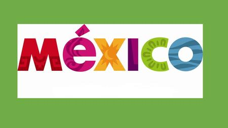 Spanish. Where is Mexico? Mexico is a country between the U.S. and Central America beaches on its Pacific and Gulf of Mexico coastlines. Mexico has a.