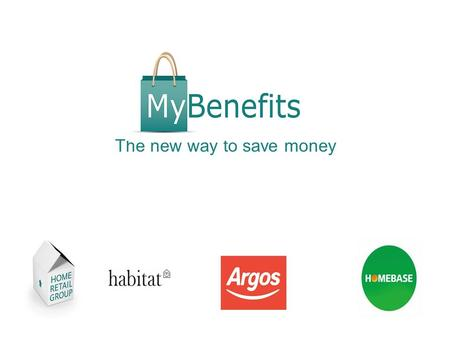 The new way to save money. UK: www.mybenefitshome.co.uk ROI: www.mybenefitshome.iewww.mybenefitshome.co.ukwww.mybenefitshome.ie The site is available.