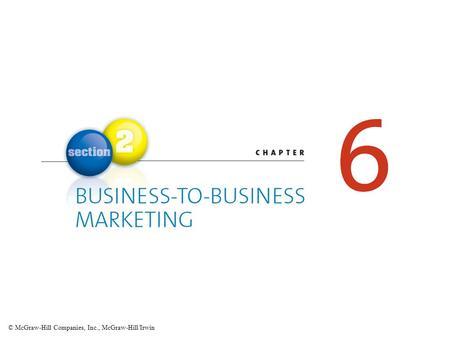 marketing grewal levy 3rd edition pdf download