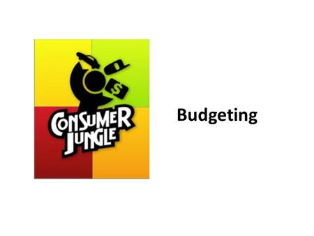Budgeting. March Entry task: What is a budget? Target: Identify how much of your income should go towards your spending.