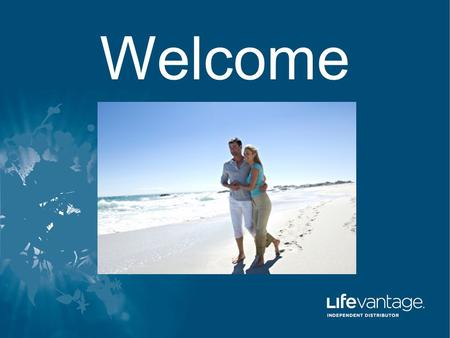 Welcome. Oxidative Stress 2 Linked to Over 200 Diseases Free Radicals Cellular Damage.