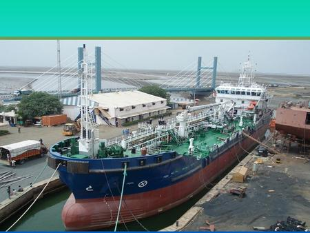 1. KEY FEATURES VESSEL IS OCCUPIED WITH FULLY AUTOMATIC SYSTEM IN SUCH A WAY THAT 4 CREW CAN OPERATE THE VESSEL MANEUVERING AND CARGO LOADING/DISCHARGING.
