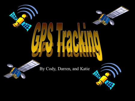 Gps Aided Geo Augmented Navigation Gagan Launched In India To Control Air Traffic also 5203252 additionally Ula Atlas V Gps Iif10 Launch besides Marker besides 9285940. on gps orbital planes