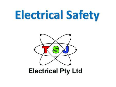 Electrical Safety. What Are Electrical Risks? Electrical risks are risks of death, electric shock or other injuries caused directly or indirectly by electricity.