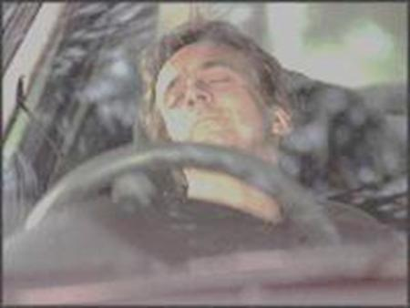 Fatigued Driver Statistics 0 The National Highway Traffic Safety Administration (NHTSA) compiles numerous statistics on driving fatigue accidents. 0 Their.