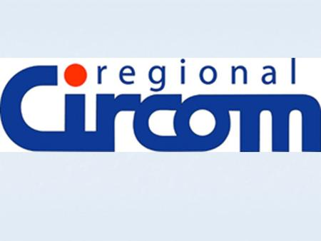 What is CIRCOM? CIRCOM is a unique international audiovisual network in Europe with 376 public regional television stations from 38 countries CIRCOM is.