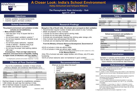 From the Ministry of Human Resource Development, Government of India… 45.9% of schools in India are without toilets. 17.3% of schools in India are without.