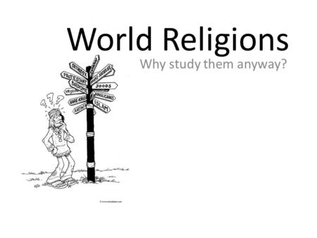 an overview of the terms in the major religions of christianity islam and buddhism History of religion: an overview of the most important people and events in: the worlds religions, mythologies, & history of the church (christianity,.