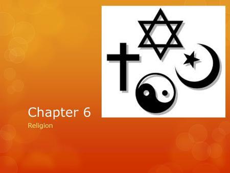 Is buddhism universalizing or ethnic