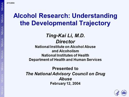 research papers on alcohol abuse Research paper teen alcohol abuse essays: over 180,000 research paper teen alcohol abuse essays, research paper teen alcohol abuse term papers, research paper teen alcohol abuse research paper, book reports 184 990 essays, term and research papers available for unlimited access.