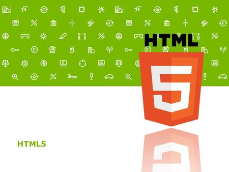 Referent · 30.08.2015 1 von xx Seiten HTML5. Overview 1.HTML & HTML5 Basics Facts 2.Flash vs. HTML5 3.HTML5 - the new features Sebastian Viereck· 30.08.2015.